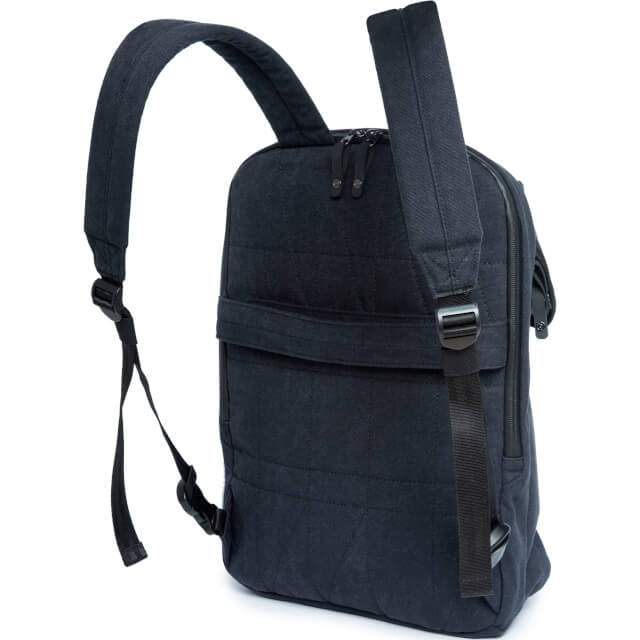 Cortina Durban Backpack  1_cortina 574x574