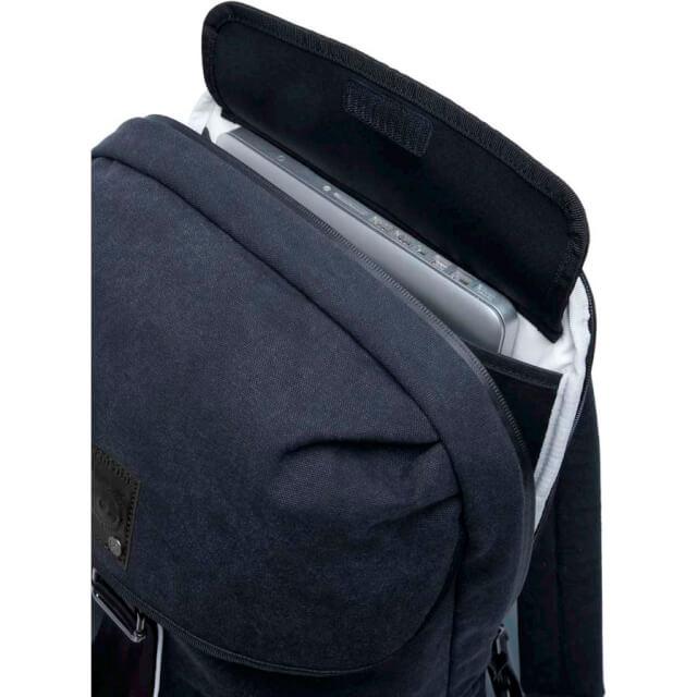 Cortina Durban Backpack  3_cortina 574x574