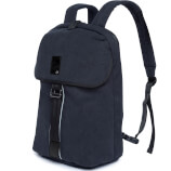 Cortina Durban Backpack  default_cortina 158x158