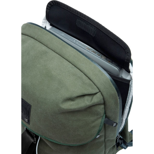 Cortina Durban Backpack  2_cortina 574x574