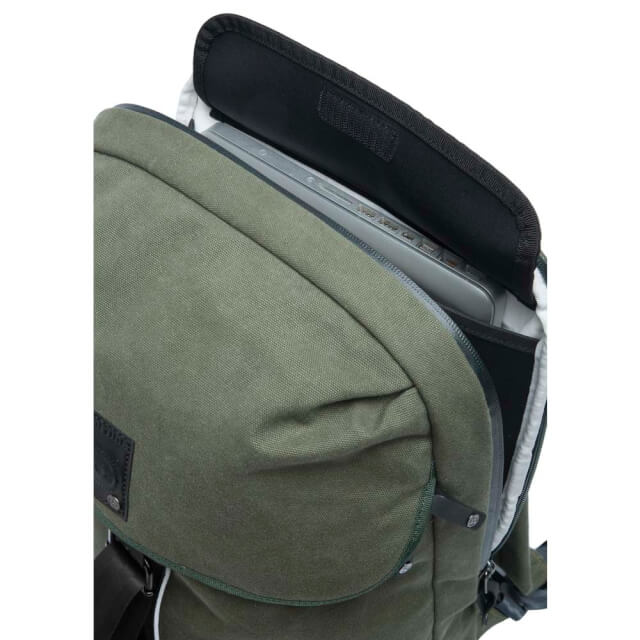 Cortina Durban Backpack  3_cortina 574x574