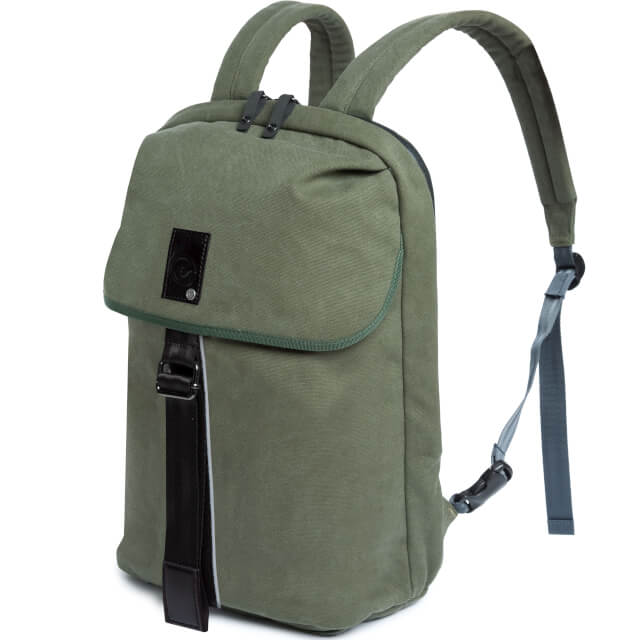Cortina Durban Backpack  default_cortina 574x574