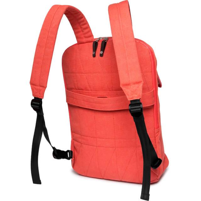 Cortina Durban Backpack  1_cortina 574x574