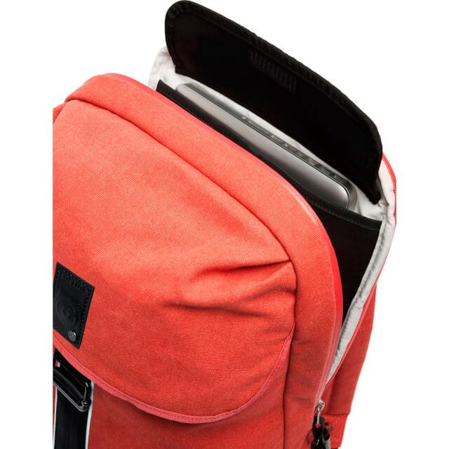 Cortina Durban Backpack  2_cortina 574x574