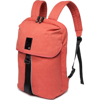 Cortina Durban Backpack  default_cortina 320x320