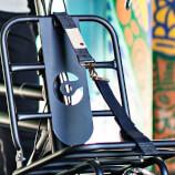 Cortina Kansas Luggage Belt  default_cortina 158x158