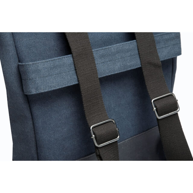 Cortina Memphis Backpack - L  3_cortina 574x574