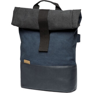 Cortina Memphis Backpack - L