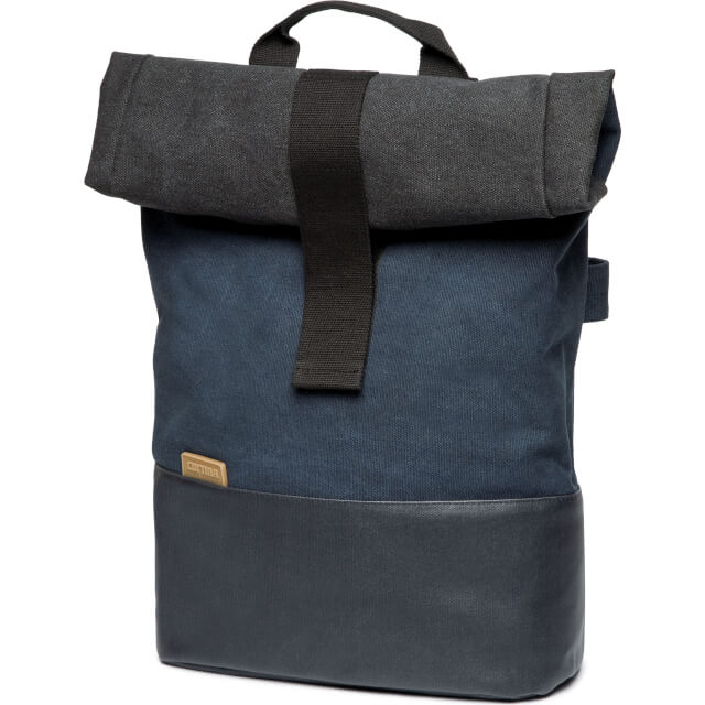 Cortina Memphis Backpack - L  default_cortina 574x574