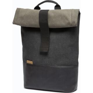 Cortina Memphis Backpack - L