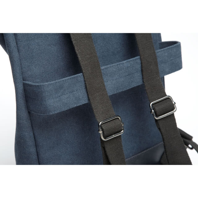 Cortina Memphis Backpack - M  2_cortina 574x574