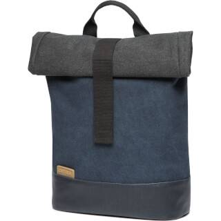 Cortina Memphis Backpack - M  default_cortina 320x320