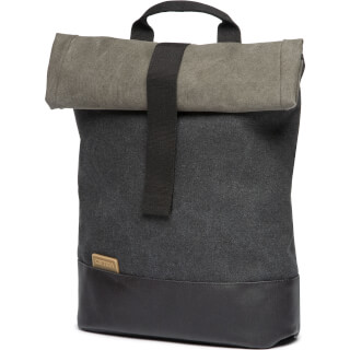 Cortina Memphis Backpack - M