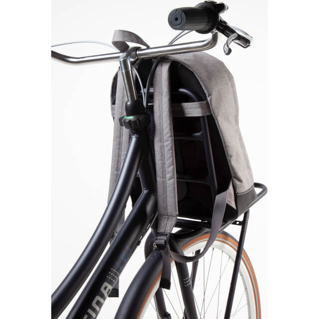 Cortina backpack Melbourne  1_cortina 574x574