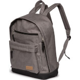 Cortina backpack Melbourne  default_cortina 158x158