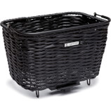 Cortina Lyon basket  default_cortina 158x158