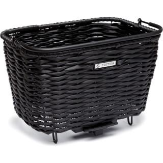 Cortina Lyon basket  default_cortina 320x320