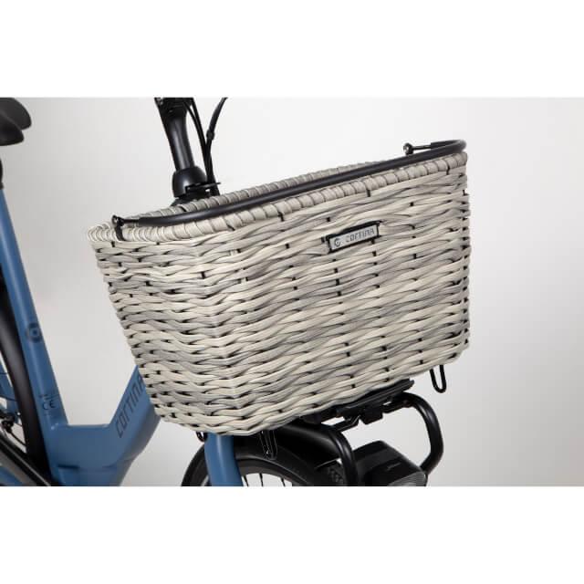 Cortina Lyon basket  1_cortina 574x574