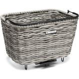 Cortina Lyon basket  default_cortina 158x158