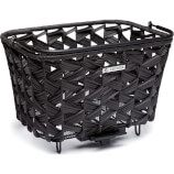 Cortina Saigon basket  default_cortina 158x158