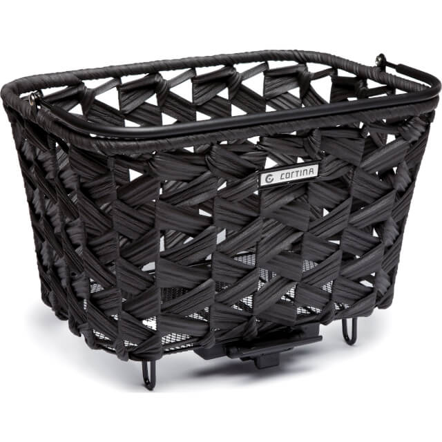 Cortina Saigon basket  default_cortina 574x574