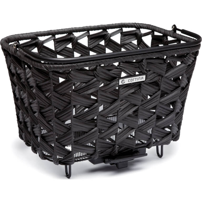 Cortina Saigon basket  default_cortina 767x767