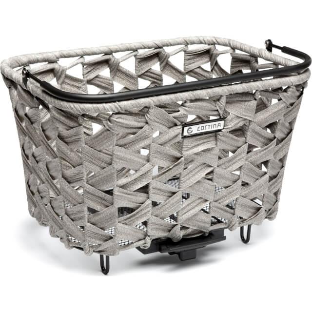 Cortina Saigon basket  default_cortina 574x574