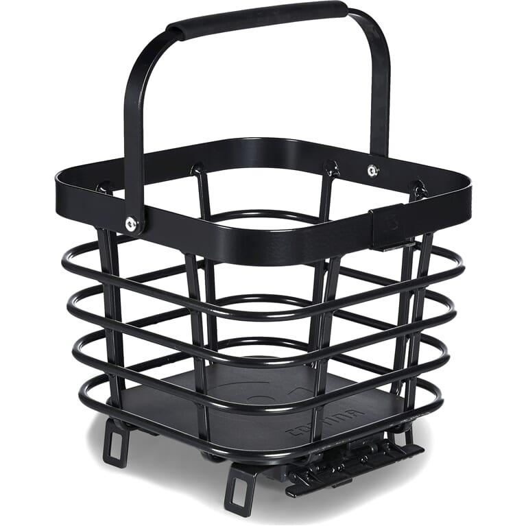 Cortina Montreal - square metal basket  default_cortina 767x767