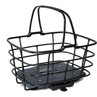 Cortina Multi Basket Manchester AVS  default_cortina 320x320