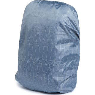 Cortina Lima Raincover