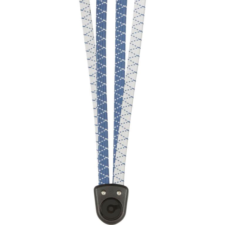 Cortina Florence straps  default_cortina 767x767