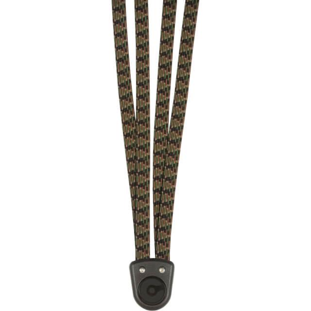 Cortina Florence straps  default_cortina 574x574