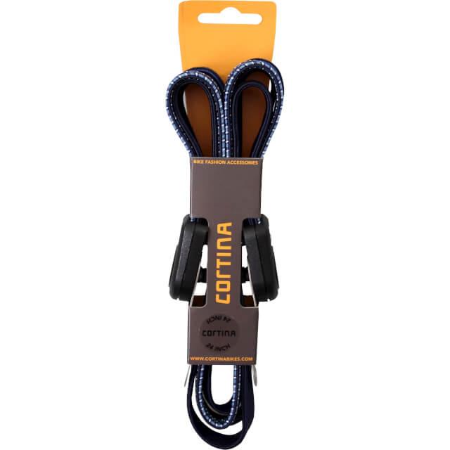 Cortina Florence MINI straps  1_cortina 574x574