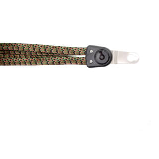 Cortina Florence MINI straps  default_cortina 320x320