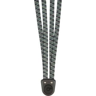Cortina Florence MINI straps