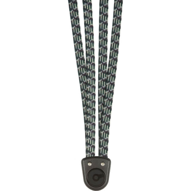 Cortina Florence MINI straps  default_cortina 574x574