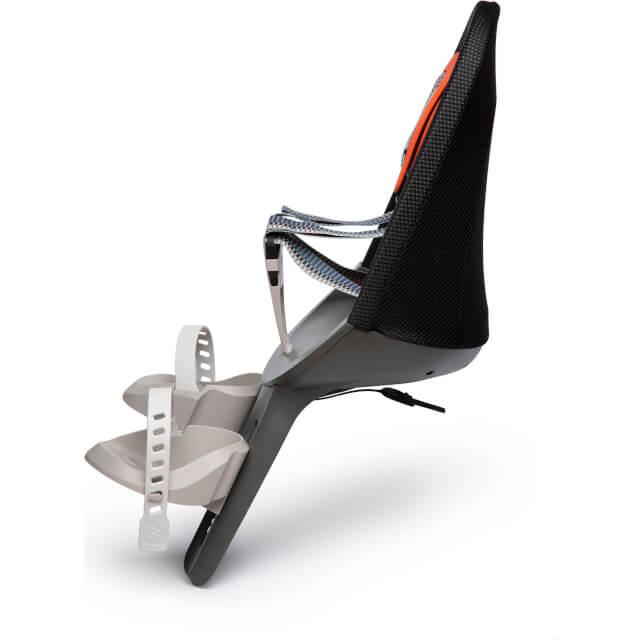 Cortina Rio kinderzitje voor Qibbel Air  1_cortina 574x574