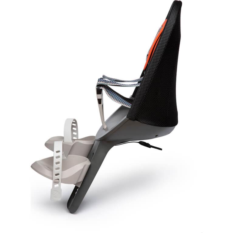 Cortina Rio Child Seat front  1_cortina 767x767