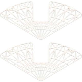 Cortina Miami Dressguard  default_cortina 320x320