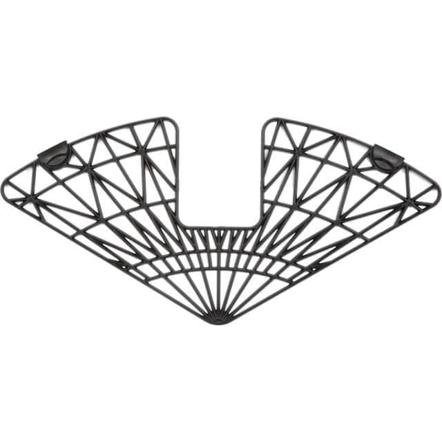 Cortina Miami Dressguard  default_cortina 574x574