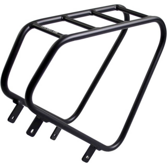 Cortina Blau Rear Carrier  1_cortina 574x574