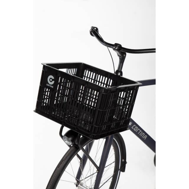 Cortina San Francisco Basket  2_cortina 574x574