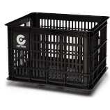 Cortina San Francisco Basket  default_cortina 158x158