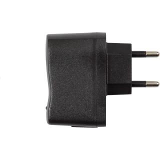 Cortina USB oplaadblok