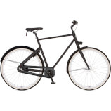 Cortina Blau Men's bicycle  default_cortina 158x158