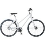 Cortina Blau ladies' bicycle  default_cortina 158x158