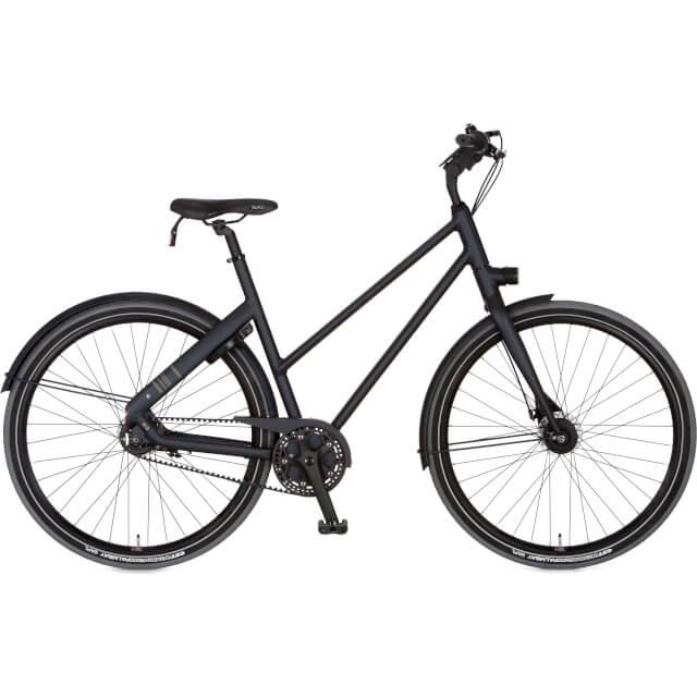Cortina Blau ladies' bicycle  default_cortina 574x574