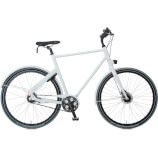 Cortina Blau herenfiets  default_cortina 158x158