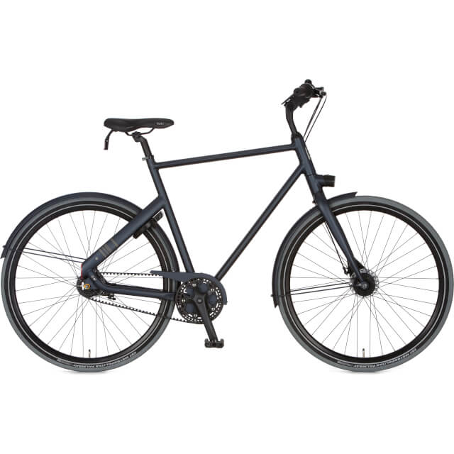Cortina Blau Men's bicycle  default_cortina 574x574