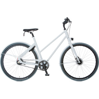Cortina Blau ladies bicycle  default_cortina 320x320